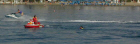jet_ski_and_people.jpg (54031 bytes)