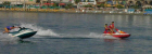 jet_ski_racing_look_no_bum.jpg (55939 bytes)