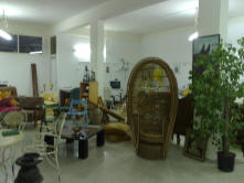 Used, second hand, antique, bric a brac and thrift shop in larnaca for used furniture and household items as well as antiques, art, books, and so much more